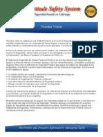 2010 PASS Brochure ESP O.pdf