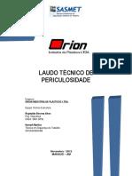 Laudo de Insalubridade Orion.pdf