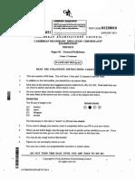CSEC_Physics_January_2015_P1.pdf