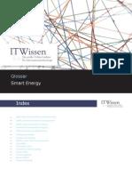 Glossar Smart_Energy