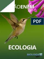 Super Rev ENEM - Ecologia