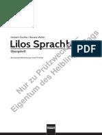 Uebungsheft_Lilo2