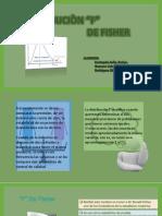 f-de-fisher