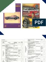 Material Automotores 1Parcial