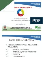 Processos_Operacionais