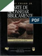 BD0131.pdf