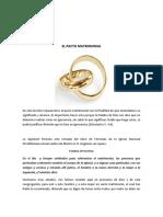 el-pacto-matrimonial.docx