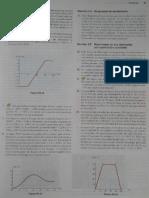 Problemas Dinámica, Libro Serway