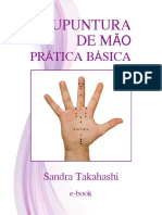 343445257-Acupuntura-de-Maosandra-Takahashi.pdf