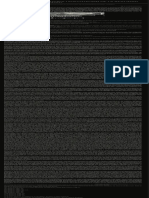 FireShot Capture 109 - La Simulación Política I Sustitución _ - Https___ssociologos.com_2015!03!31