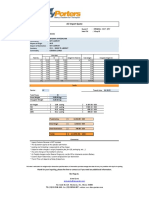 Hp0183jc - Dicavi - Mxp - Mty - 3125 Kgs (1)