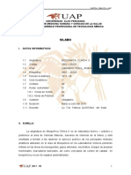 260126225.pdf