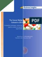 Breast Cancer Market1