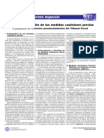 ladesnaturalizacion medida cautelar.pdf