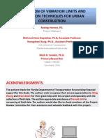 12a_svinkin-vibrationlimits-2.pdf