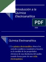 Potenciometría 2008(3).ppt