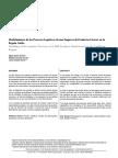 Dialnet-ModelamientoDeLosProcesosLogisticosDeUnaEmpresaDeP-5980482.pdf