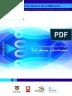 tresdanzcol_lflr_pge.pdf