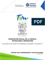 Manual-de-multiplicador-2018.pdf