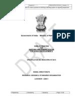RDSO 2014spn_197_ver1.0.pdf