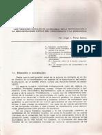 Unidad1-GimenoSacristan