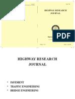 HRB-7-1-J-J2014.pdf