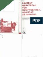 136842371-ver-compreender-analisar-as-imagens-Copia.pdf
