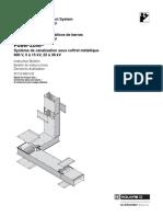 45123-889-01B.pdf
