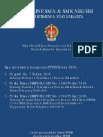 ppdb 2018