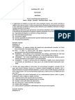 QBiologia 6.docx