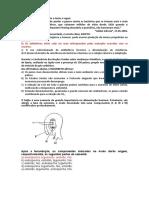 QBiologia 7.docx