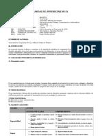 UNIDADES TERMINADAS.doc
