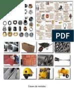 Clases de metales.docx
