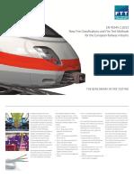 FTT - En 45545 EU Railway Industry 2015_compressed