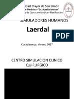 SIMULADORES HUMANOS.pptx
