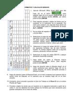 Practicas de informática - EXCEL II.docx