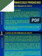 clasificacionprimariaypropiedadesindice-Cap2.pdf