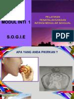 SOGIE new.pptx