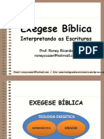 exegese-prof-roney-ricardo.pptx