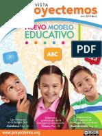 revista_Proyectemos_5