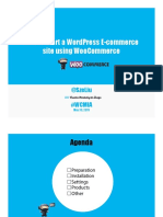 How-to-Start-a-WordPress-E-commerce-site-using-WooCommerce-Slides.pdf