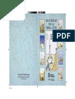 3Albanil.pdf