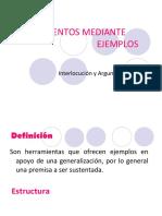 LOS ARGUMENTOS.docx