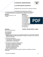 Práctica de Química II 08-08-2016!23!25