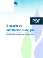 Gl Osario Eco Gas