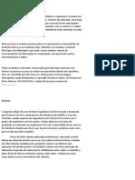 The Civil Engineering Handbook Second Edition TRADUÇÃO