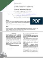 Plantilla para presentación de articulos revista II+D (2) (1)