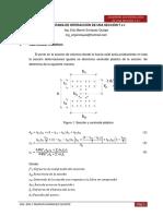 21. Diagrama de Interacción de Una Sección t e i