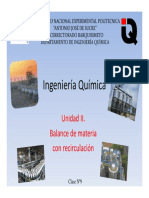 CONFIGURACIONES_ESPECIALES_BALANCE_DE_MASA.pdf