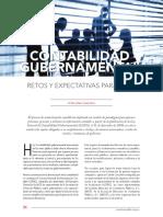 34-39_cruz_turismo2.pdf
